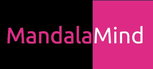 Mandalamind.nl